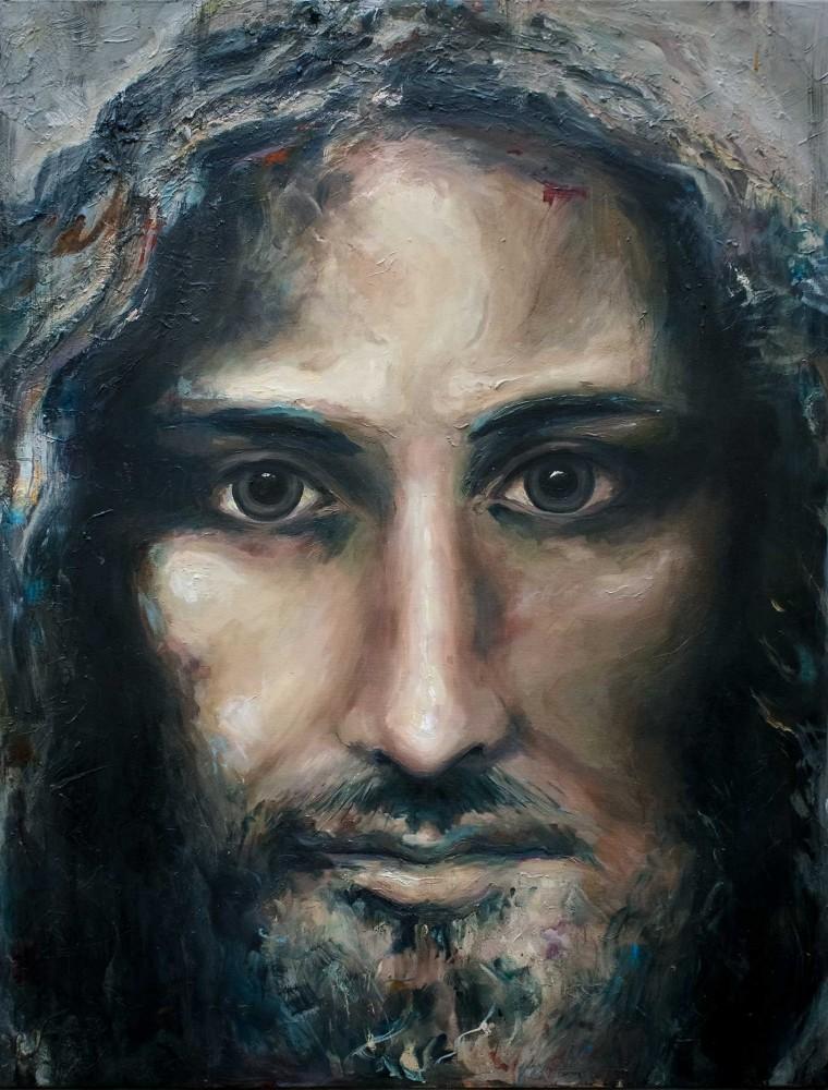 Ein Herz, das sein Jesum lebend weiß